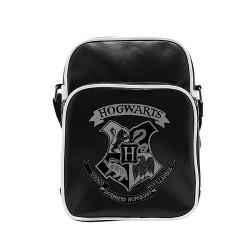 BOLSITO HARRY POTTER HOGWARTS Merchan Cine y TV Harry Potter