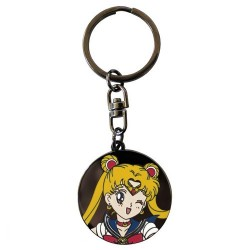 LLAVERO SAILOR MOON SAILOR MOON Merchan Manga Merchandising Sailor Moon