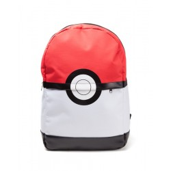 MOCHILA POKEMON GO MERCHANDISING MANGA POKEMON