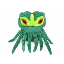 PELUCHE LORD CTHULHU 40 CMS PELUCHES CINE Y TV