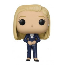 FIGURA POP MR. ROBOT: ANGELA MOSS FIGURAS TV MR. ROBOT