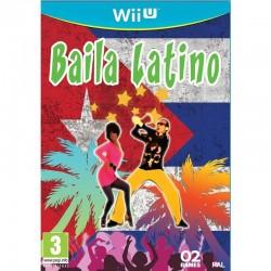 Juegos Wii U The Shop Gamer