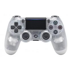 MANDO DUALSHOCK 4 CRYSTAL PS4 CONTROLLER GAMEPAD PLAYSTATION 4