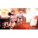 STAR WARS BATTLEFRONT II XBOX ONE VIDEOJUEGO FÍSICO PARA XBOXONE DE DICE