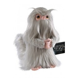 PELUCHE DEMIGUISE HARRY POTTER 30 CM PELUCHES CINE HARRY POTTER