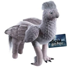 PELUCHE BUCKBEAK HARRY POTTER 30 CM PELUCHES CINE HARRY POTTER