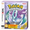 POKEMON CRISTAL 3DS CAJA CON CÓDIGO DESCARGA NINTENDO COMPATIBLE 2DS