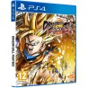DRAGON BALL FIGHTER Z PS4 VIDEOJUEGO FÍSICO BANDAI NAMCO PLAYSTATION 4
