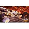 ARIZONA SUNSHINE PSVR REQUIERE PLAYSTATION VR Y CAMERA JUEGO FÍSICO PLAYSTATION 4
