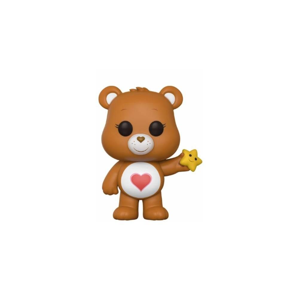 Figura Pop Osos Amorosos Tenderheart Figuras Tv The Shop Gamer