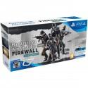 FIREWALL ZERO HOUR + AIM CONTROLLER PS4 NECESITA PLAYSTATION VR Y CAMARA PLAYSTATION 4