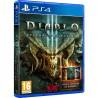 DIABLO III ETERNAL COLLECTION PS4 JUEGO FÍSICO PARA PLAYSTATION 4 DE BLIZZARD