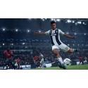 FIFA 19 SWITCH VIDEOJUEGO FISICO PARA NINTENDO SWITCH DE EA FIFA19