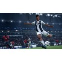 FIFA 19 XBOX ONE VIDEOJUEGO FISICO PARA XBOXONE DE EA FIFA19