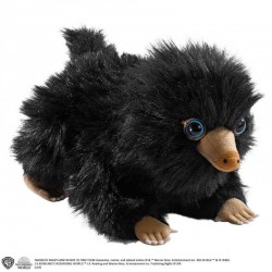 PELUCHE BABY NIFLER NEGRO HARRY POTTER 20 CM PELUCHES CINE Y TV HARRY POTTER