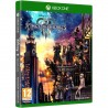 KINGDOM HEARTS 3 XBOX ONE JUEGO FÍSICO PARA XBOXONE DE DISNEY SQUARE ENIX