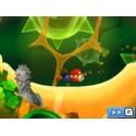MARIO & LUIGI: VIAJE AL CENTRO DE BROWSER + LAS PERIPECIAS DE BOWSY 3DS 2DS