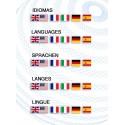 SUSCRIPCIÓN 365 DÍAS SWITCH ONLINE MEMBERSHIP (FAMILIAR) NINTENDO SWITCH