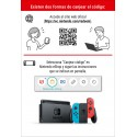 TRAVIS STRIKES AGAIN: NO MORE HEROES SEASON PASS NINTENDO SWITCH DIGITAL DOWNLOAD CODE ADD-ON CONTENT