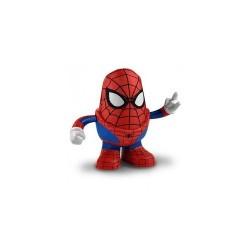 FIGURA MR.POTATO: SPIDERMAN 17 CENTIMETROS TAMAÑO FIGURAS MANGA / COMICS