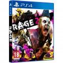 RAGE 2 PS4 JUEGO FÍSICO PARA PLAYSTATION 4 DE BETHESDA