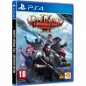 DIVINITY ORIGINAL SIN DEFINITIVE EDITION PS4 JUEGO FÍSICO PARA PLAYSTATION 4