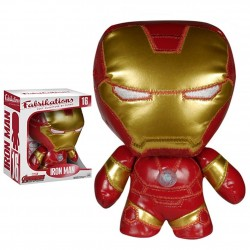 PELUCHE POP MARVEL ERA DE ULTRON: IRON MAN SALDO Y OUTLET SALDO PELUCHES