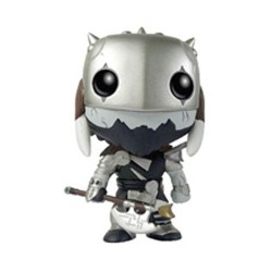 FIGURA POP MAGIC : GARRUK WILDSPEAKER FIGURAS MANGA / COMICS