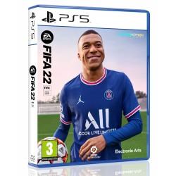 FIFA 22 JUEGO FÍSICO PARA...
