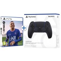 FIFA 22 JUEGO FÍSICO +...