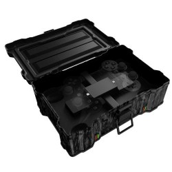DF-1 DUALFUEL AMMO BOX (EURO) (PS3)