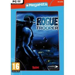 MEGAHITS ROGUE TROOPER