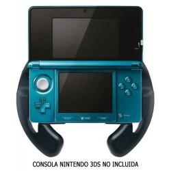 VOLANTE 3DS