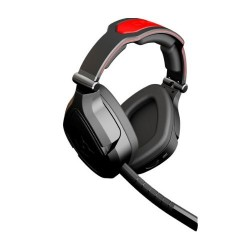 EX06 Stereo Headset Tablet