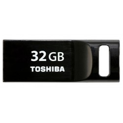 32GB Black SURGA