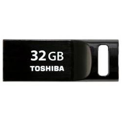 32GB Black SURGA
