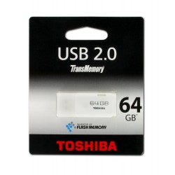 64GB White HAYABUSA