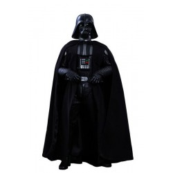 FIGURA HOTTOYS STAR WARS DARTH VADER
