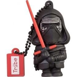 USB 16 GB STAR WARS KYLO REN Merchan Cine y TV Star Wars