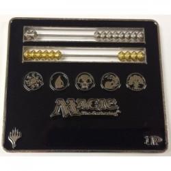 86314 - MAGIC CONTADOR DE VIDA ABACUS Juegos Accesorios Cartas Varios