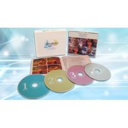 BANDA SONORA CD FINAL...