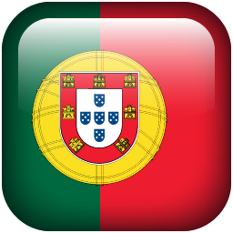 Portugal-icon.png