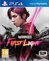 infamous-first-light-ps4-videojuego-fisi