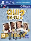 qui_es_tu