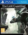 the-last-guardian-ps4-videojuego-fisico