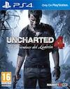 uncharted4-ps4