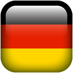 Germany-icon.png