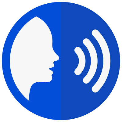 audio-icon.jpg
