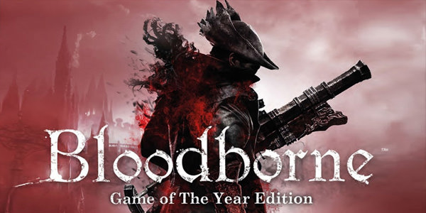 bloodborne-goty-PS4.jpg