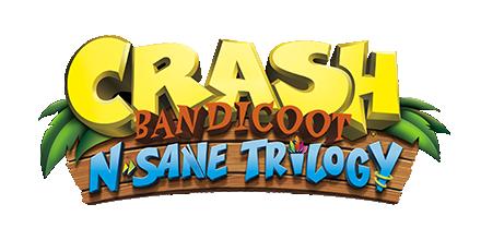 crash-bandicoot-n-sane-trilogy-badge-01-